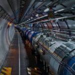 GALLIZO. Casos de éxito. CERN. Slider